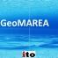 geomarea